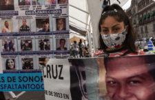 """La nueva Ley Orgánica de la FGR, """"retroceso para las víctimas"""""""