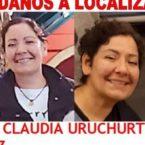 Crece presión internacional para hallar a la activista Claudia Uruchurtu en Oaxaca
