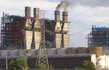 Obtiene Greenpeace suspensión definitiva contra Ley de la Industria Eléctrica