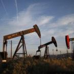 Derechos humanos y prohibición del fracking, ausentes en la reforma a la Ley de Hidrocarburos
