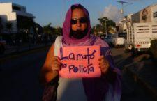 BAJO LA LUPA | Capacitación policial: aspirinas para un moribundo, por Ernesto López Portillo