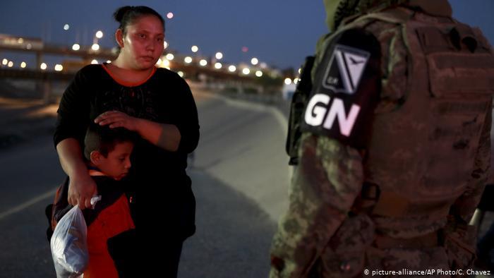 BAJO LA LUPA   (In)seguridad, militarización y la SCJN, por Santiago Corcuera Cabezut