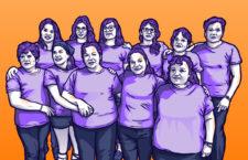 Urge ONU-DH a cumplir sentencia de #MujeresDeAtenco