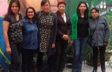 BAJO LA LUPA | La bofetada de México a las víctimas de tortura sexual, por Ernesto López Portillo
