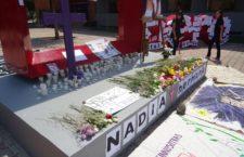 HOY EN LOS MEDIOS | 05 de mayo
