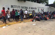 HOY EN LOS MEDIOS | 13 de mayo
