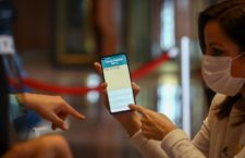 BAJO LA LUPA | El padrón de telefonía vulnerará la libertad de expresión y la privacidad de las personas en México, por ARTICLE19