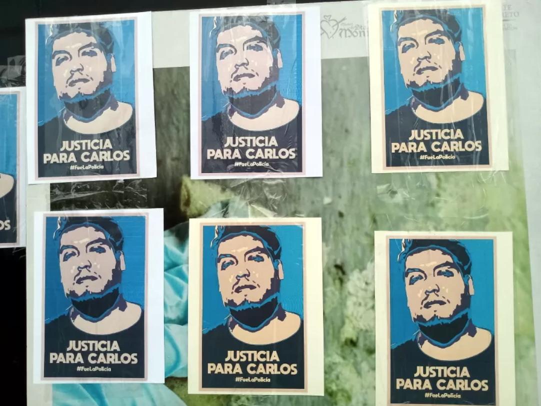 HOY EN LOS MEDIOS | 15 de junio