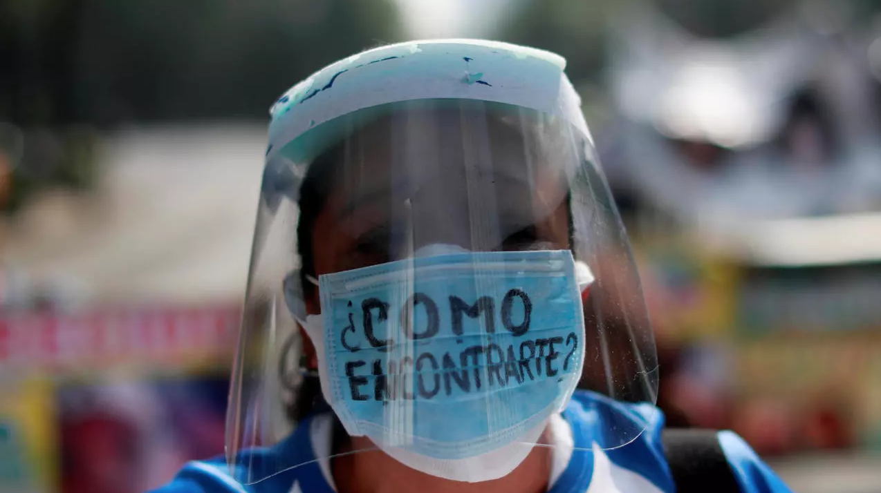 BAJO LA LUPA | Reforma constitucional de derechos humanos: balance a 10 años, por Mario Patrón