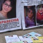 Exige ONU-DH esclarecer asesinato de activista hermano de desaparecida en Guanajuato