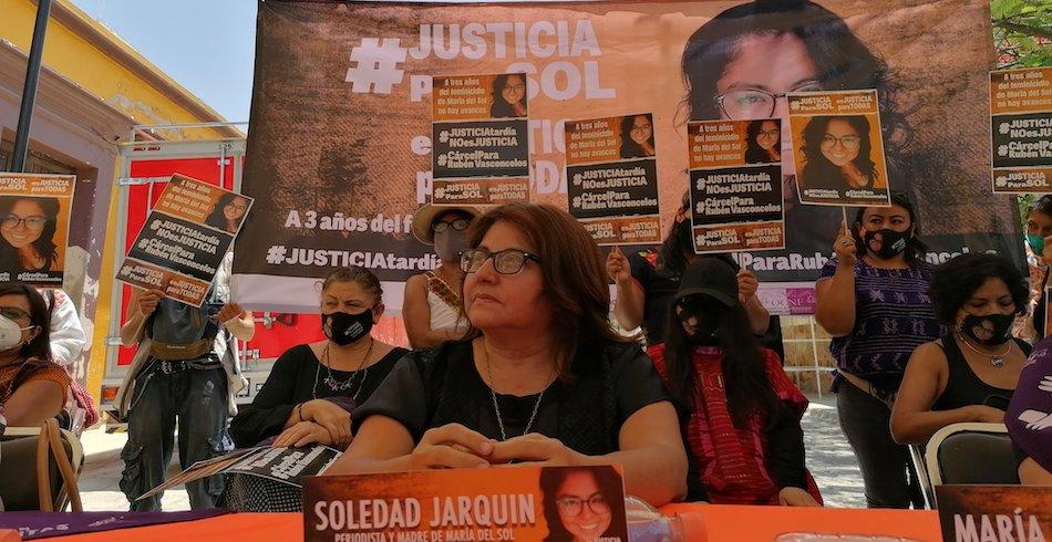 HOY EN LOS MEDIOS | 03 de junio