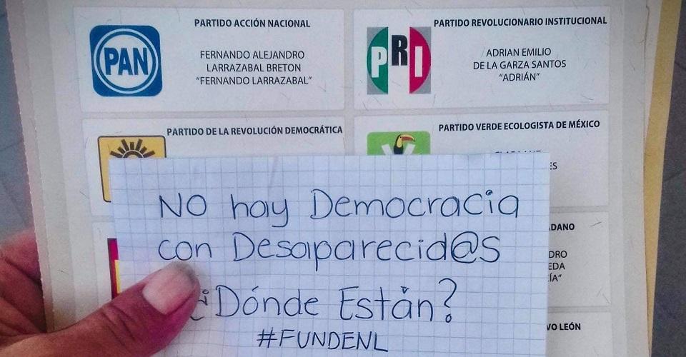 BAJO LA LUPA | 4T, ¿dónde se juega el cambio de régimen?, por Mario Patrón