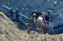 BAJO LA LUPA   La deuda de CFE en las minas de Múzquiz, por María Fernanda Ballesteros