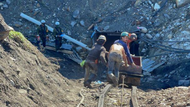 BAJO LA LUPA | La deuda de CFE en las minas de Múzquiz, por María Fernanda Ballesteros