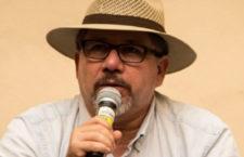 HOY EN LOS MEDIOS | 09 de junio