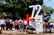 BAJO LA LUPA   La deuda con la verdad: la masacre de San Fernando, por ARTICLE 19