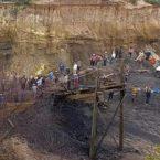 """Termina el rescate en mina de Múzquiz; las muertes, """"evitables"""", lamentan ONG"""