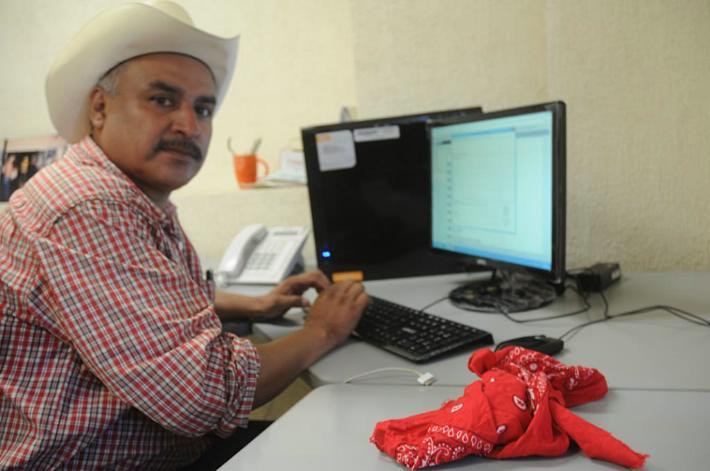 HOY EN LOS MEDIOS | 18 de junio