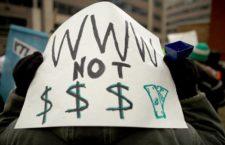 BAJO LA LUPA | Salvemos Internet… otra vez, por Leopoldo Maldonado