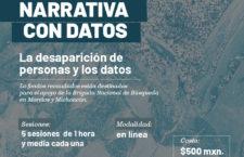 EN AGENDHA | Sprint Web sobre Análisis y Narrativa con Datos