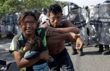 BAJO LA LUPA | Dos años de la Guardia Nacional: poder militar, por Centro Prodh