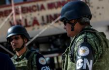 BAJO LA LUPA | Combate a la violencia: nuevas narrativas, viejas prácticas, por Mario Patrón