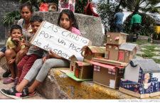 BAJO LA LUPA   Recuperación económica pospandemia y desigualdad, por Mario Patrón