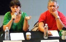 BAJO LA LUPA | Mario Álvaro Cartagena y la deuda de justicia por la Guerra Sucia, por Centro Prodh