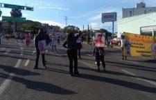 HOY EN LOS MEDIOS | 21 de julio