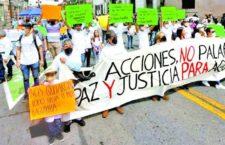 HOY EN LOS MEDIOS | 02 de julio