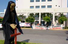 BAJO LA LUPA   Defender los derechos humanos, por Antonia Urrejola Noguera y Guillermo Fernández-Maldonado