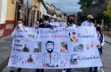 HOY EN LOS MEDIOS | 12 de julio