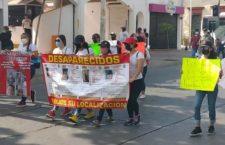 HOY EN LOS MEDIOS | 09 de julio