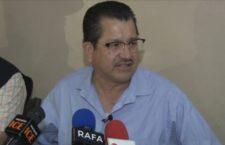 Asesinan a periodista Ricardo López, director de Infoguaymas