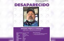 HOY EN LOS MEDIOS | 19 de julio