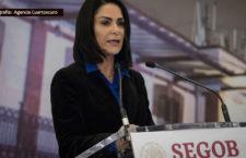 Denuncian que exoneración a Kamel Nacif abre camino a la impunidad en caso Lydia Cacho