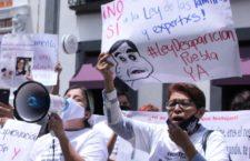 HOY EN LOS MEDIOS | 03 de agosto