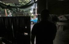 Denuncian agresiones de la Guardia Nacional a buscadoras de Guanajuato