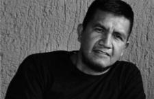 """FRASE DEL DÍA   """"No tenías empacho en denunciar actos de injusticia, quizás por eso te arrebataron la vida"""": activista a Rodrigo Morales"""