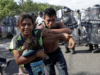 BAJO LA LUPA | Aquí se violan derechos humanos, por Centro Prodh