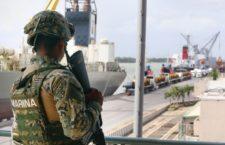 BAJO LA LUPA   Más militarización, por José Ramón Cossío