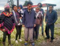 Liberan a defensor del agua en Santiago Mexquititlán, Querétaro